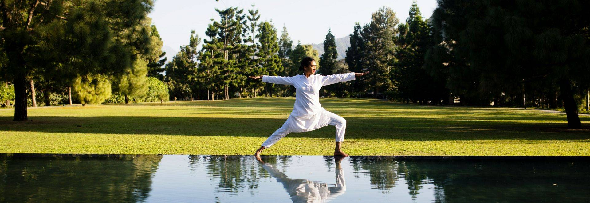 Ananda-yoga-pose-4.jpg