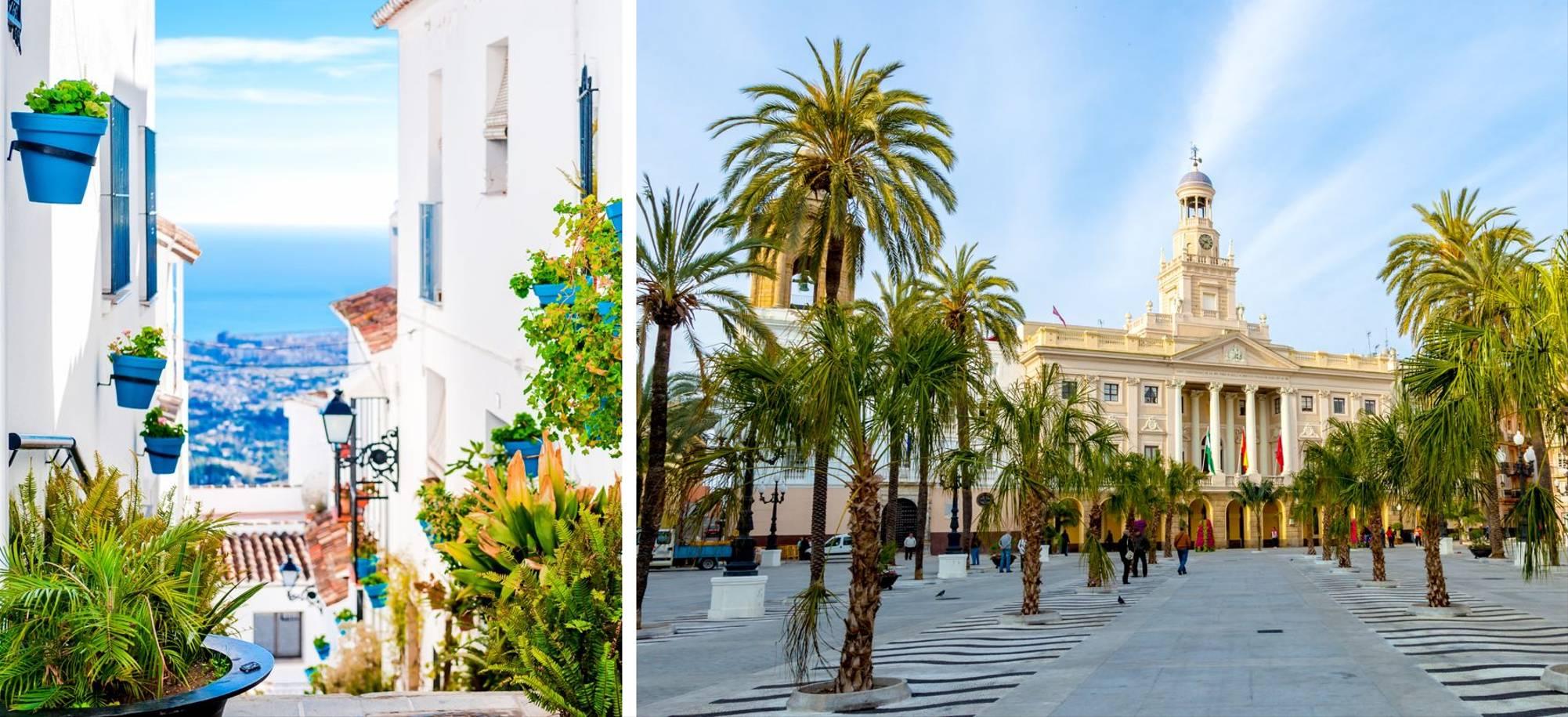 6 Day - Cadiz, Spains - Itinerary Desktop.jpg