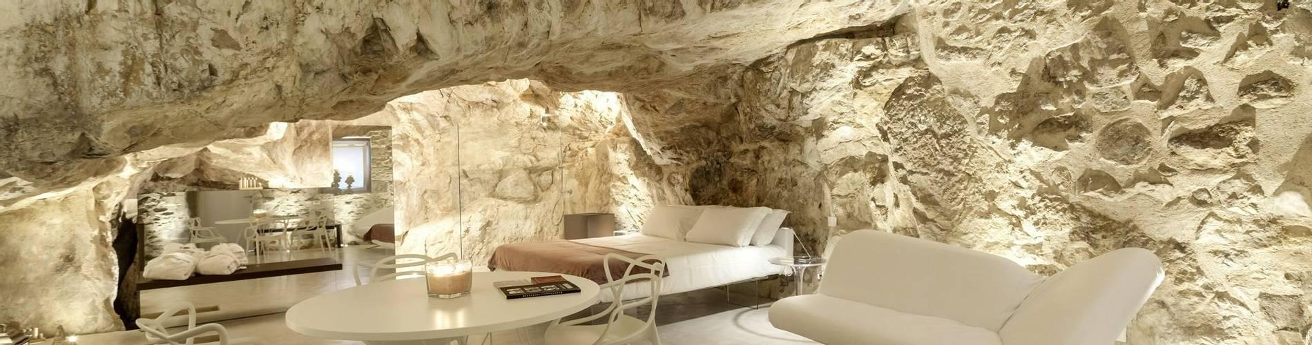 Locanda Don Serafino, Sicily, Italy, Luxury Suite (6).jpg