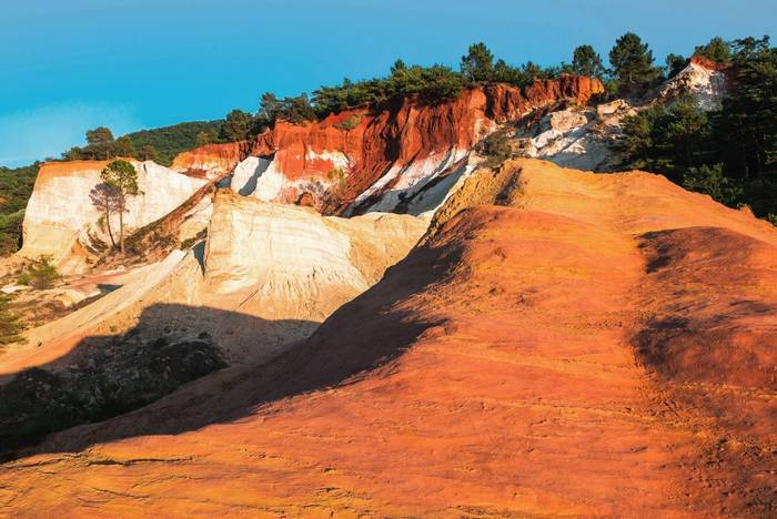 Colorado Provenzal, Provence, France shutterstock_525757234.jpg