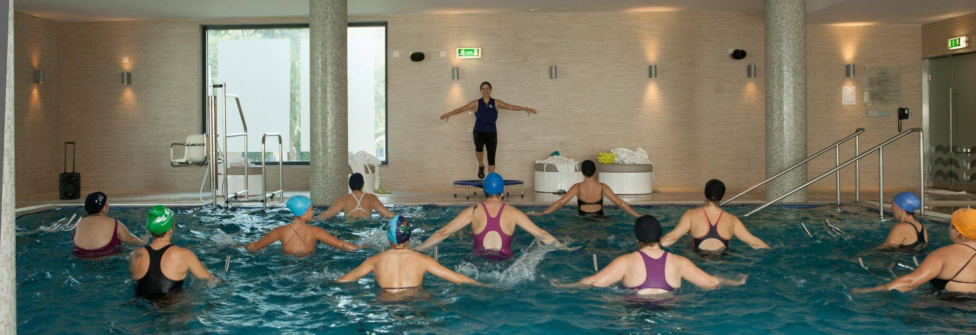 Palacio-Estoril-hydro-class-pool.JPG