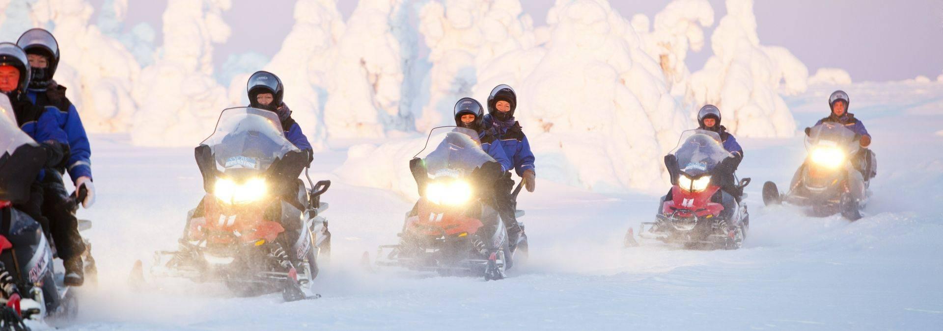 snowmobile (8).jpg