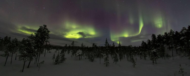 Menesjarvi - credit Timo Halonen and Korpikartano.fi.jpg
