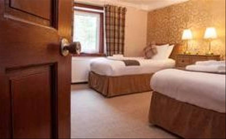 Torridon - Kinlochewe Hotel - Bedroom - Kinlochewe -  Hotel website.jpg