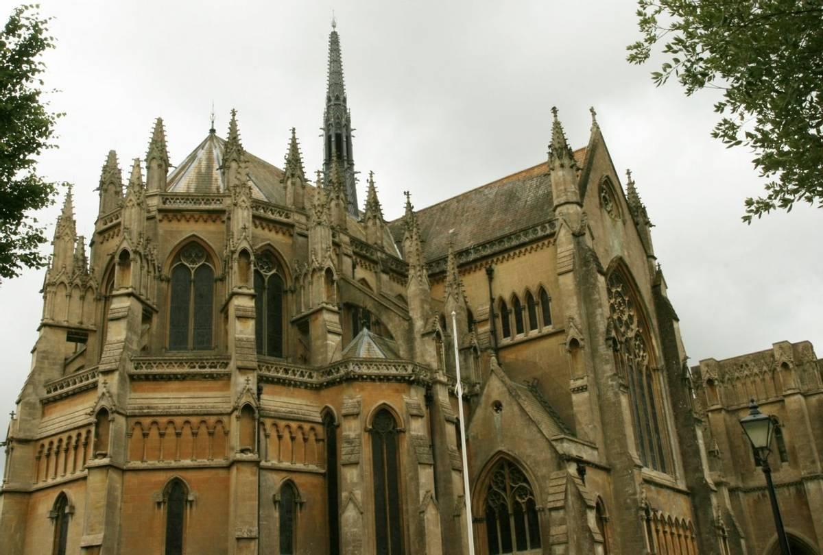 Arundel_Cathedral.JPG