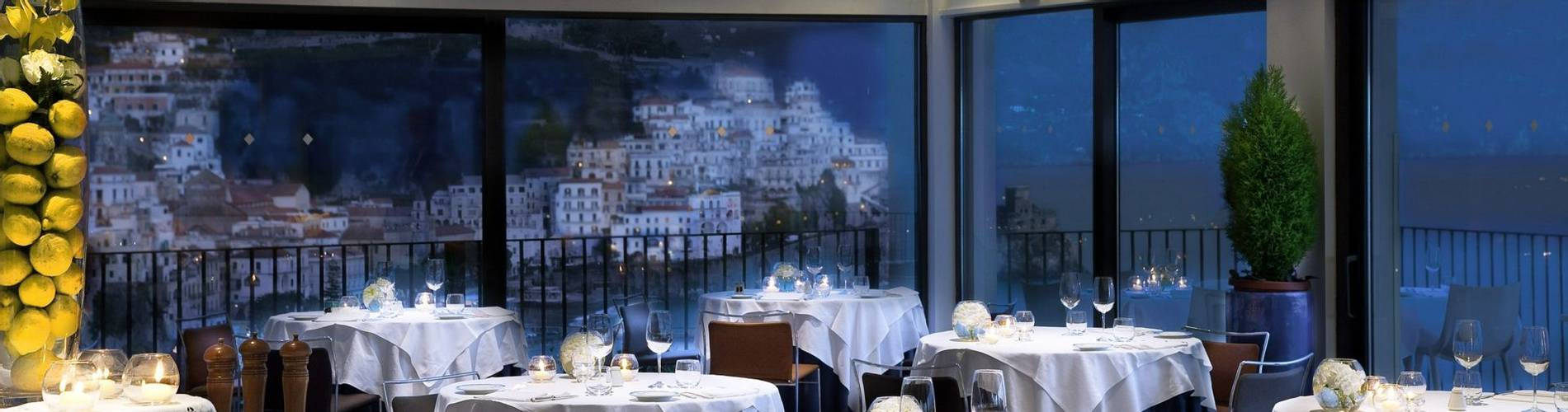 Miramalfi, Amalfi Coast, Italy (25).jpg