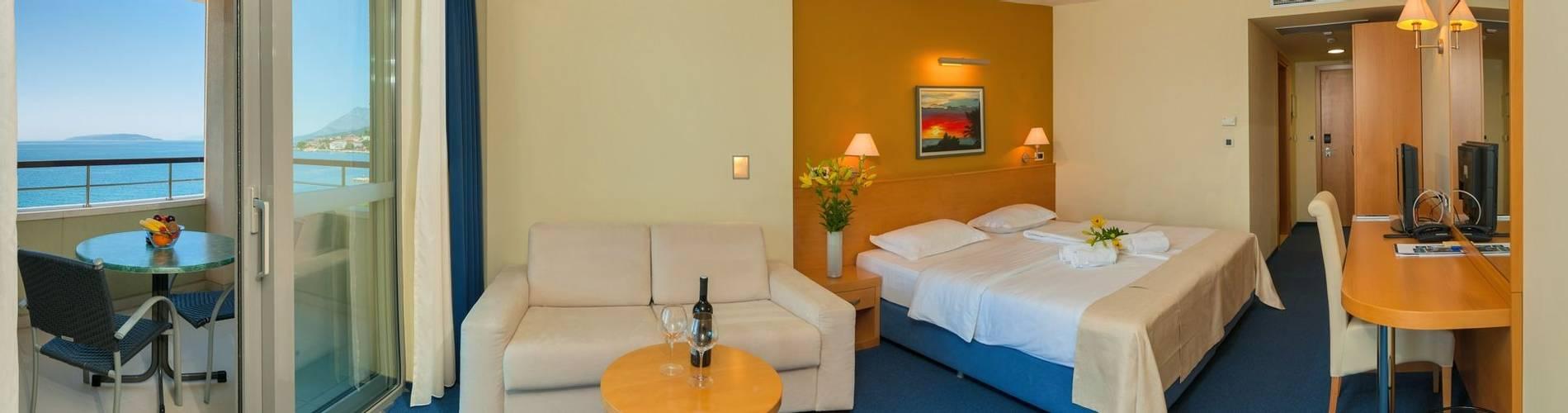 premium room 3.jpg