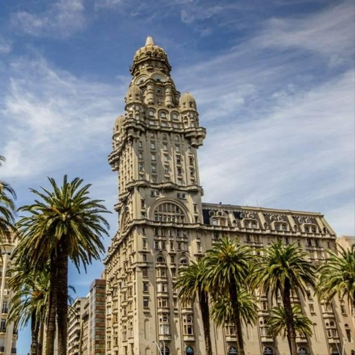 7 Day - Montevideo, Ciudad Vieja - Itinerary Desktop.jpg