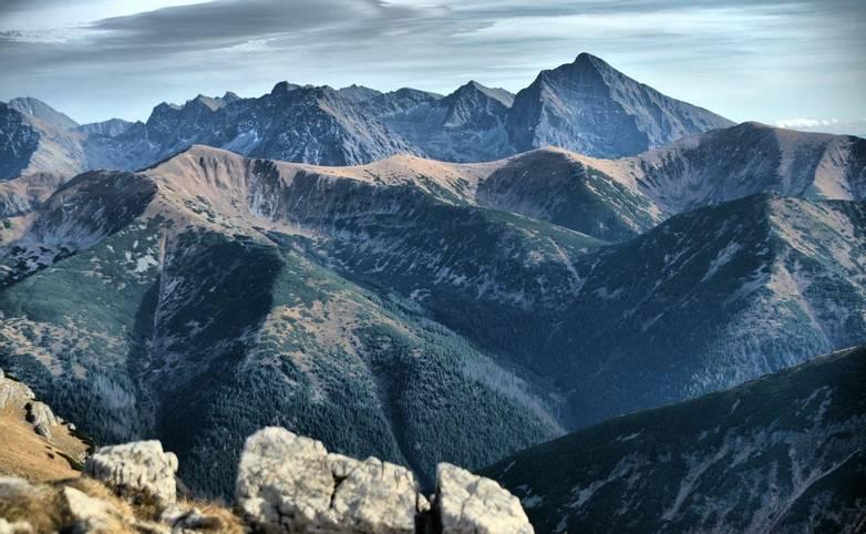 Poland - Zakopane - High Routes - AdobeStock_59659841.jpeg