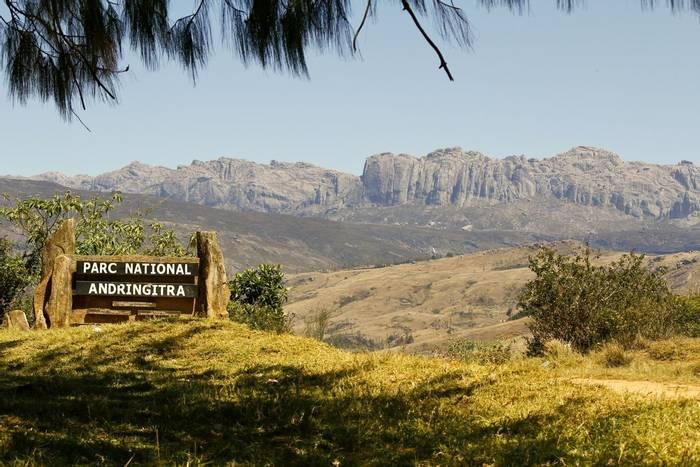 Andringitra National Park, Madagascar shutterstock_246924952.jpg