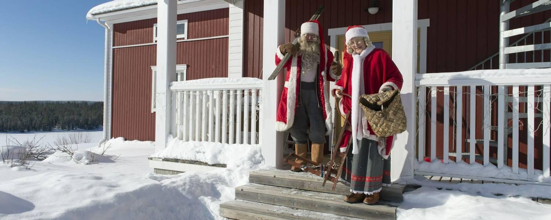 Santa_Claus_2013_PH_194147.jpg
