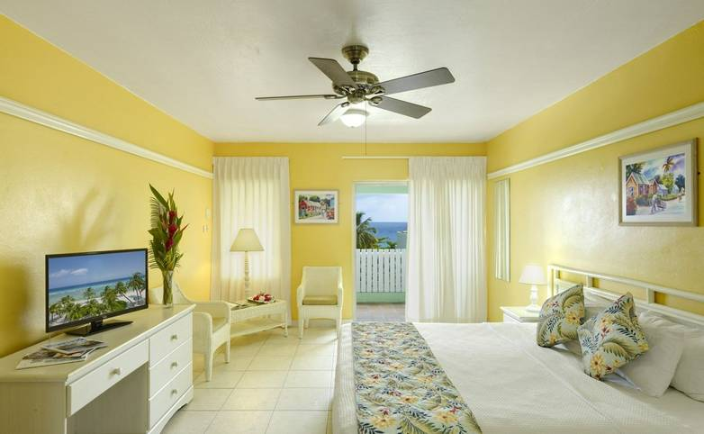 Grenada & Barbados - Coconut Court - Standard Room (XL).jpg