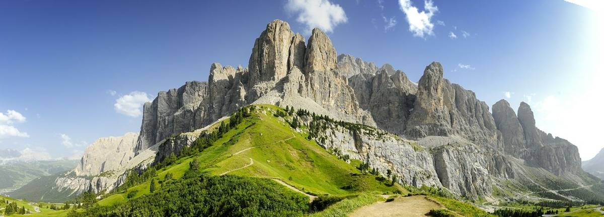 The Dolomites - Selva - AdobeStock_165170561.jpeg