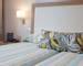 Spain - Mallorca - Hoposa Hotel Uyal - Standard room.jpg