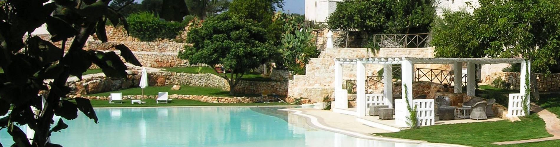 Masseria Cervarolo, Puglia, Italy (56).jpg