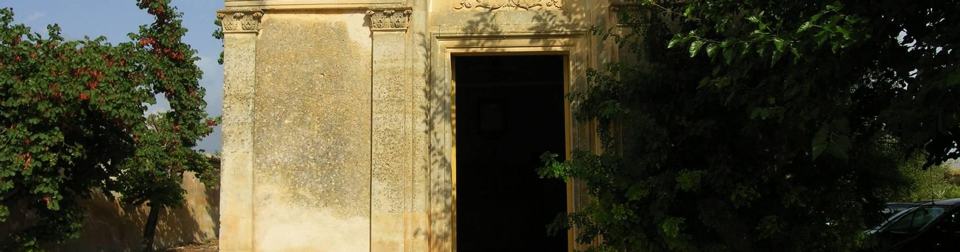 Villa Alfredo, Sicily, Italy (21).jpg