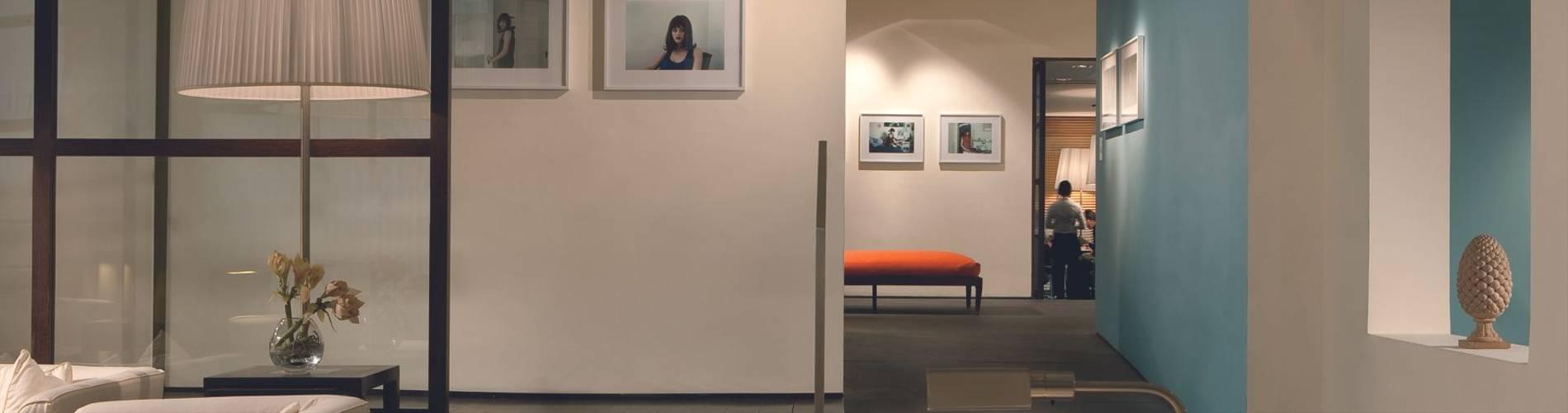 Gallery Art Hotel, Tuscany, Italy (22).JPG