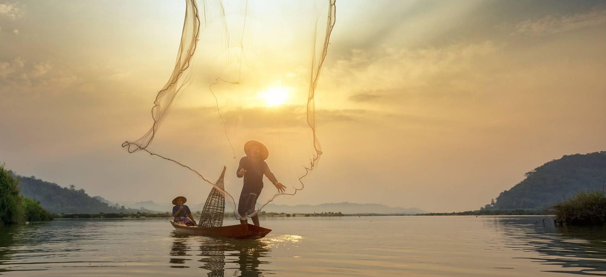 12 Day - Cochin, fishermen - Itinerary Desktop.jpg