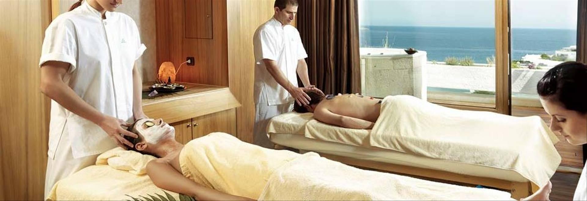 Porto-Elounda_couples-treatment.jpg