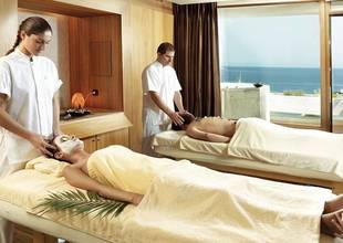 Porto-Elounda_couples-treatment.jpg