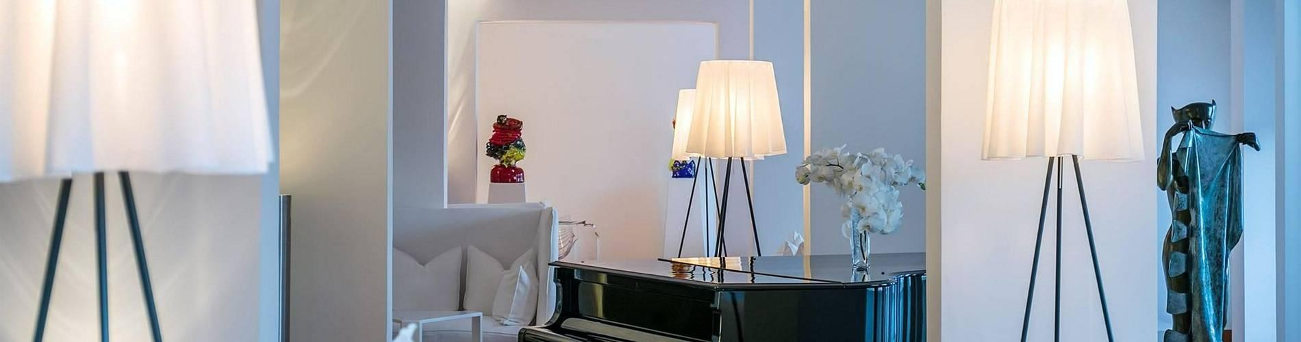Casa Angelina, Amalfi Coast, Italy (21).jpg