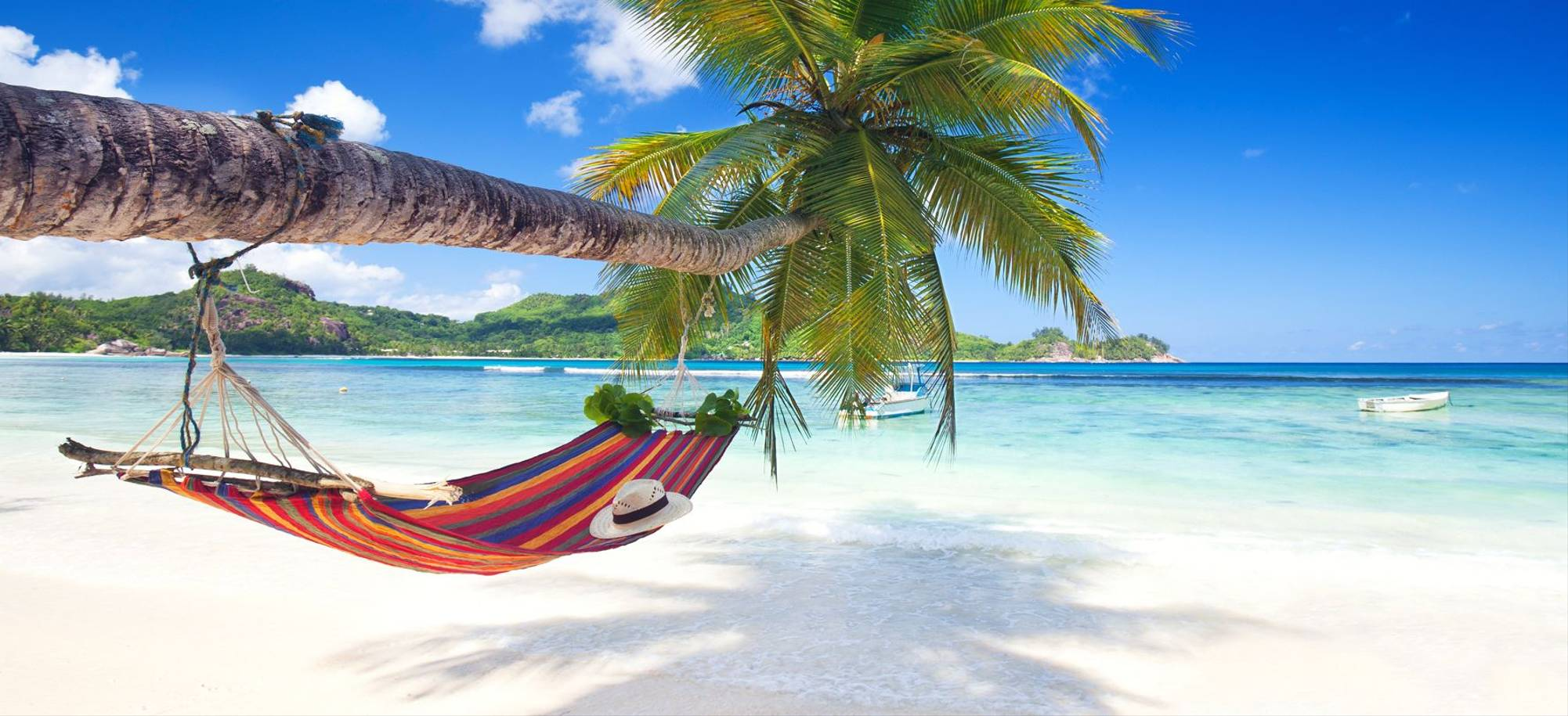 Itinerary Desktop Day 10 - Seychelles.jpg