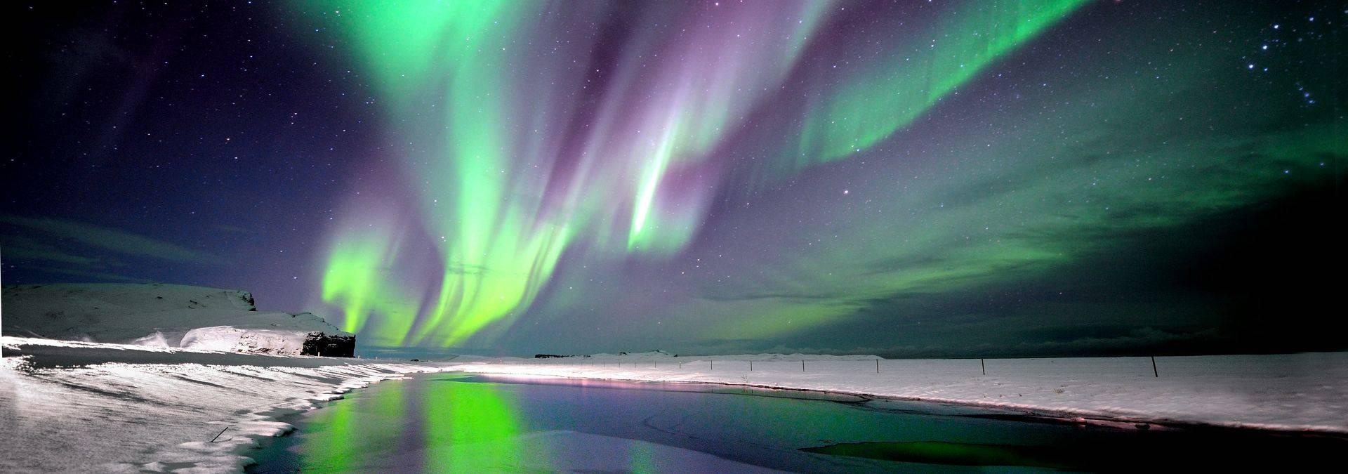 Please credit - ThorirNK from Vik, Iceland  (1).jpg