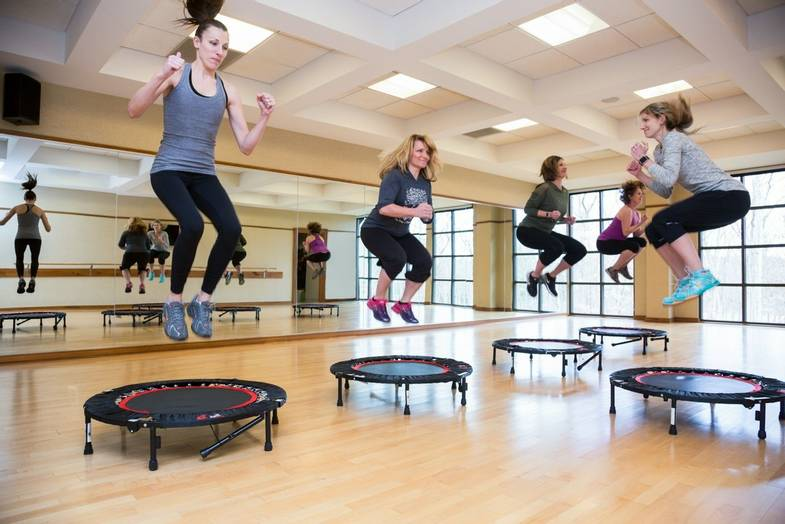 the-lodge-at-woodloch-Jump-Fitness-Class.JPG