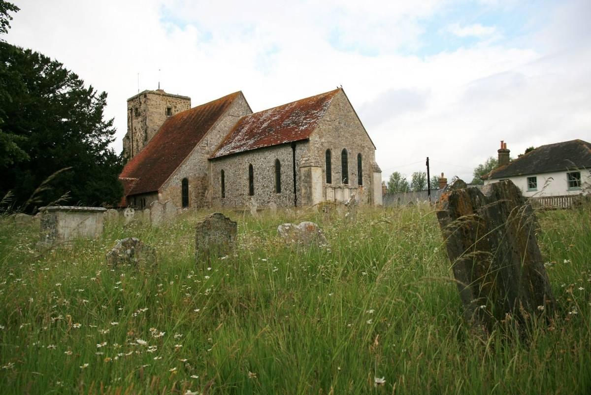 Amberley_church.JPG