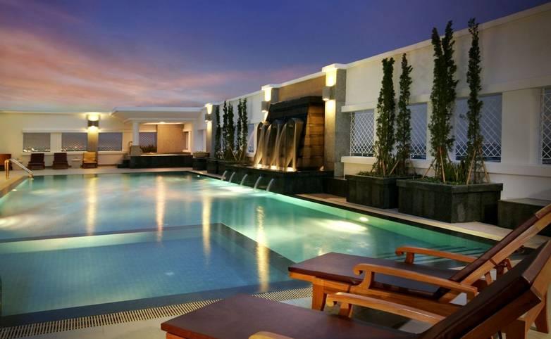 Thailand - Kantary Hotel - Kantary Hotel Ayutthaya-Pool_01.jpg