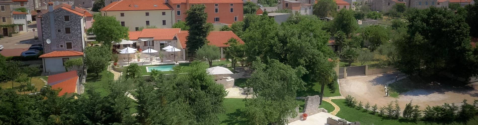 Heritage Hotel San Rocco, Istra, Croatia (3).jpg