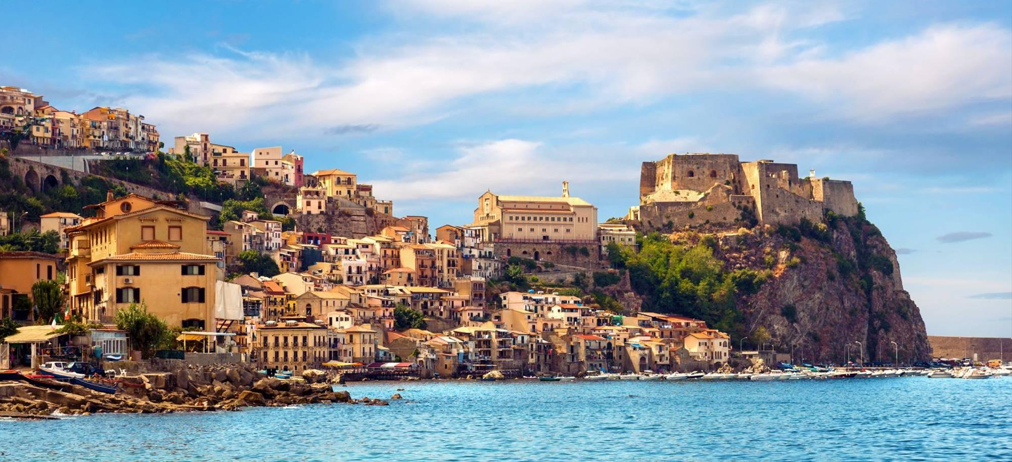 Itinerary Desktop_Sicily.jpg
