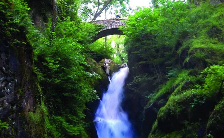 Derwent Bank - Aira Force.jpg