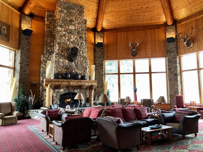 Spearfish Canyon Lodge.jpg