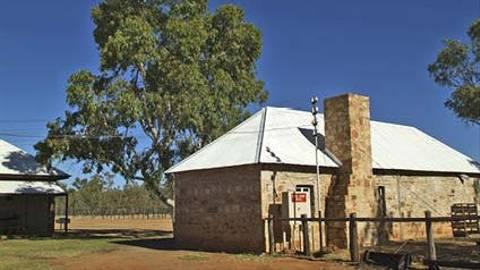 Day 6 - Alice Springs - 2.jpg