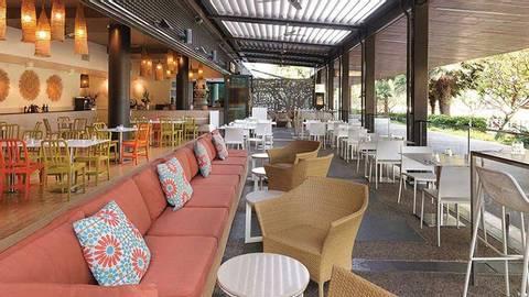 Vibe Hotel Darwin Waterfront Gallery Image 2
