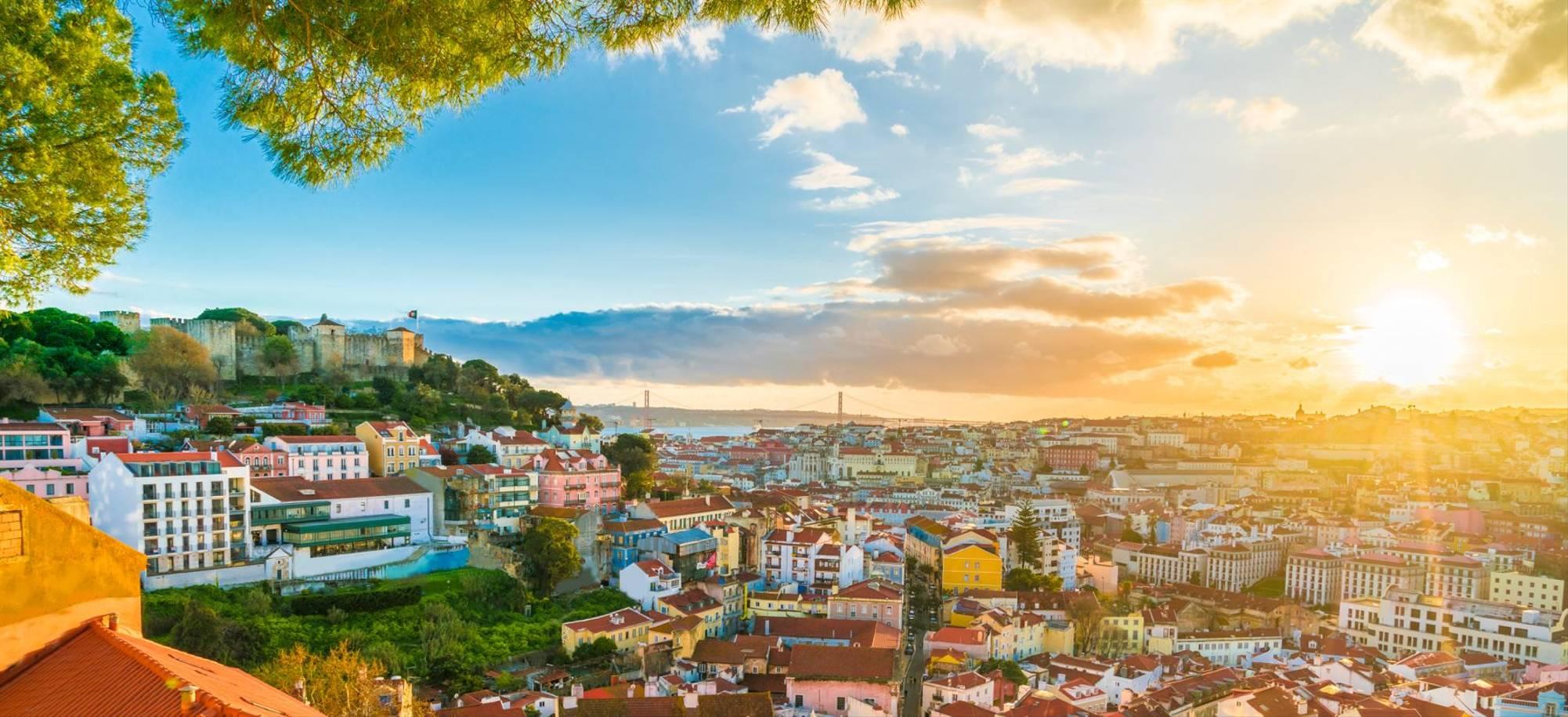 23 Day - Lisbon, Panoramic view - Itinerary Desktop .jpg