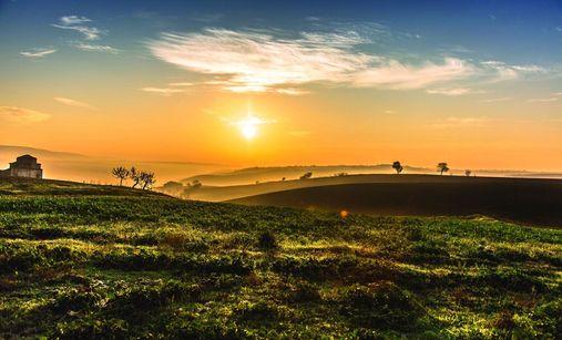 Deal of the Week: Puglia