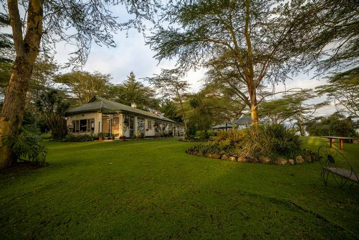 Elsamere Lodge 2  (Iain McFadyen).jpg