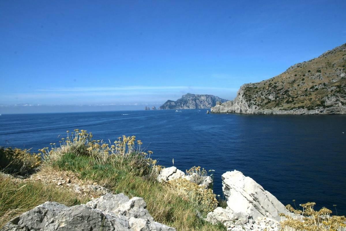 Italy - Amalfi Coast2.jpg