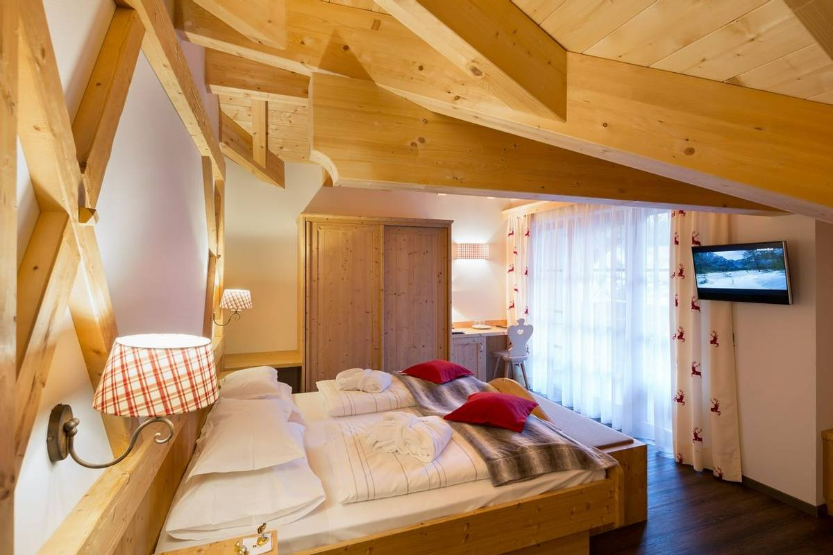 Italy - Selva - Hotel Somont - Camere 055.jpg