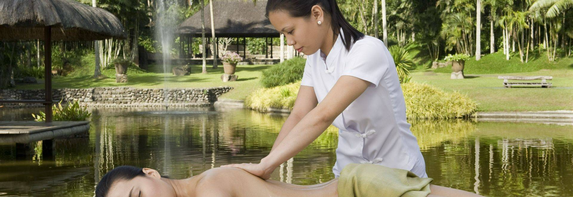 The-Farm-relaxation-massage.jpg