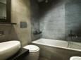 Hotel Morgana 1.jpg