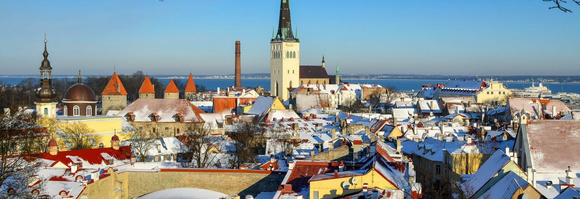 GettyImages 499050145 Winter In Tallinn