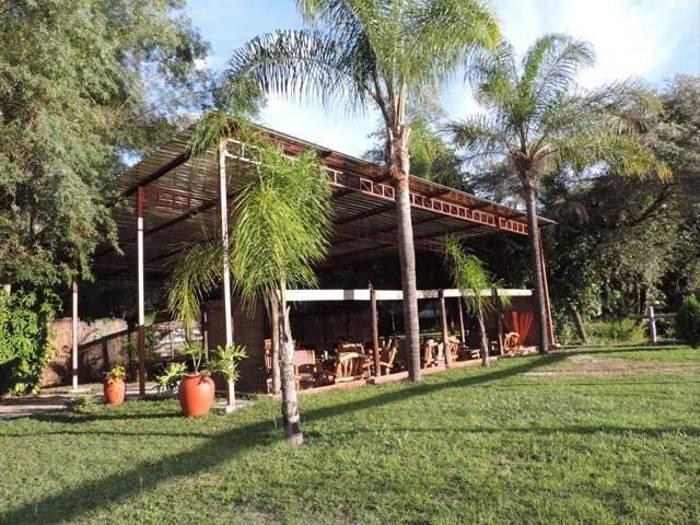 nkwazi lodge (2)