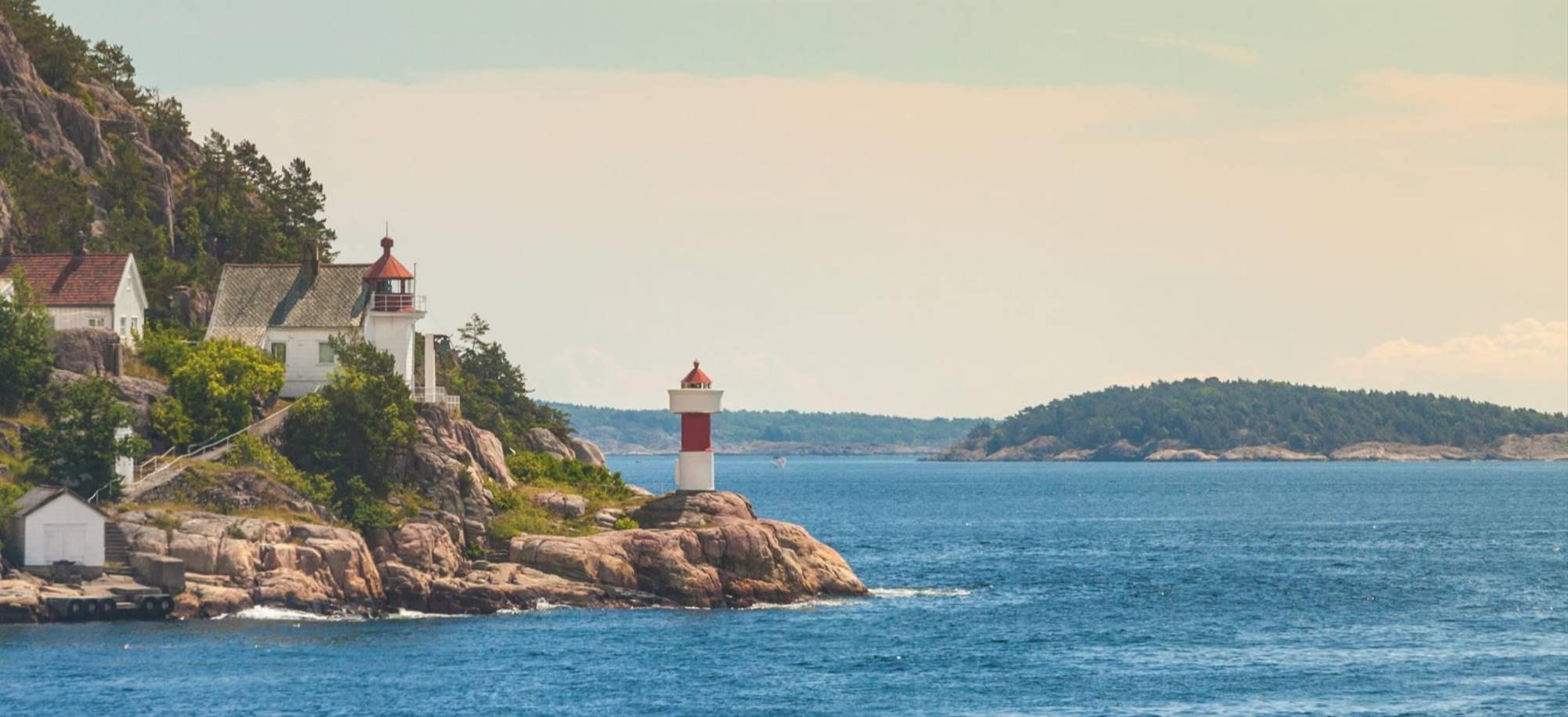Kristiansand - Itinerary Desktop.jpg
