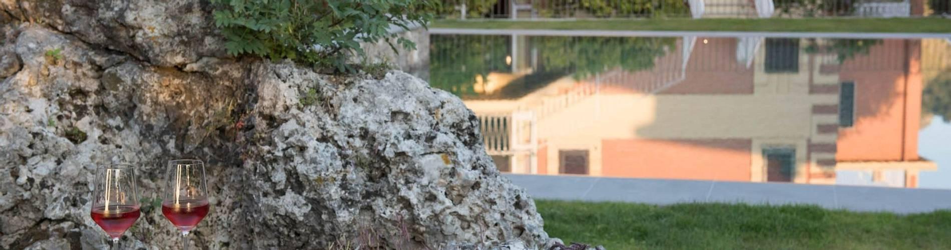 Villa Cheta, Basilicata, Italy (11).jpg