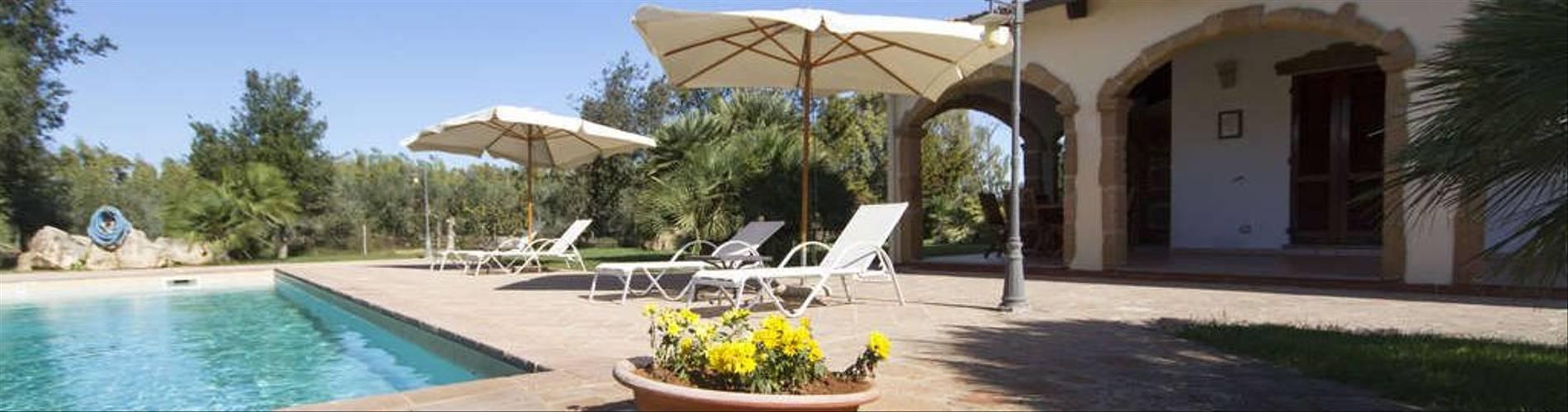 Villa Dell'Ulivo 10.jpg