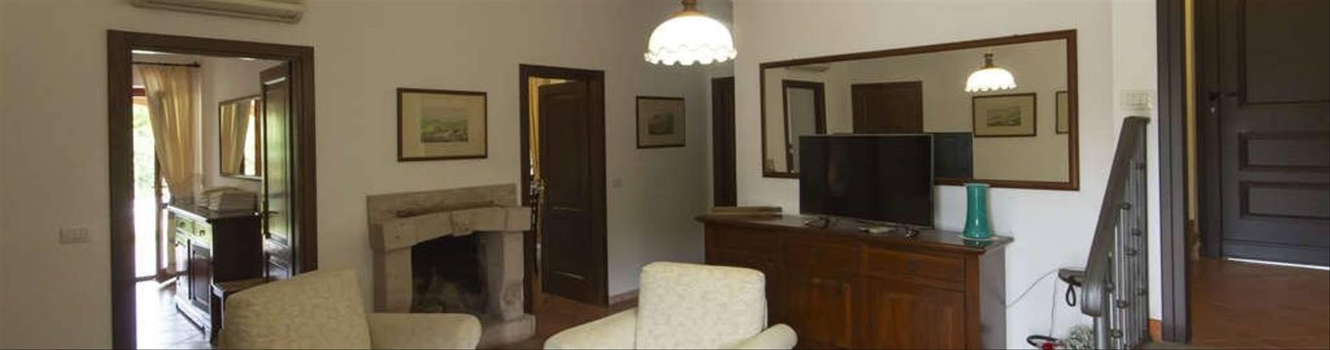 Villa Dell'Ulivo 19.jpg