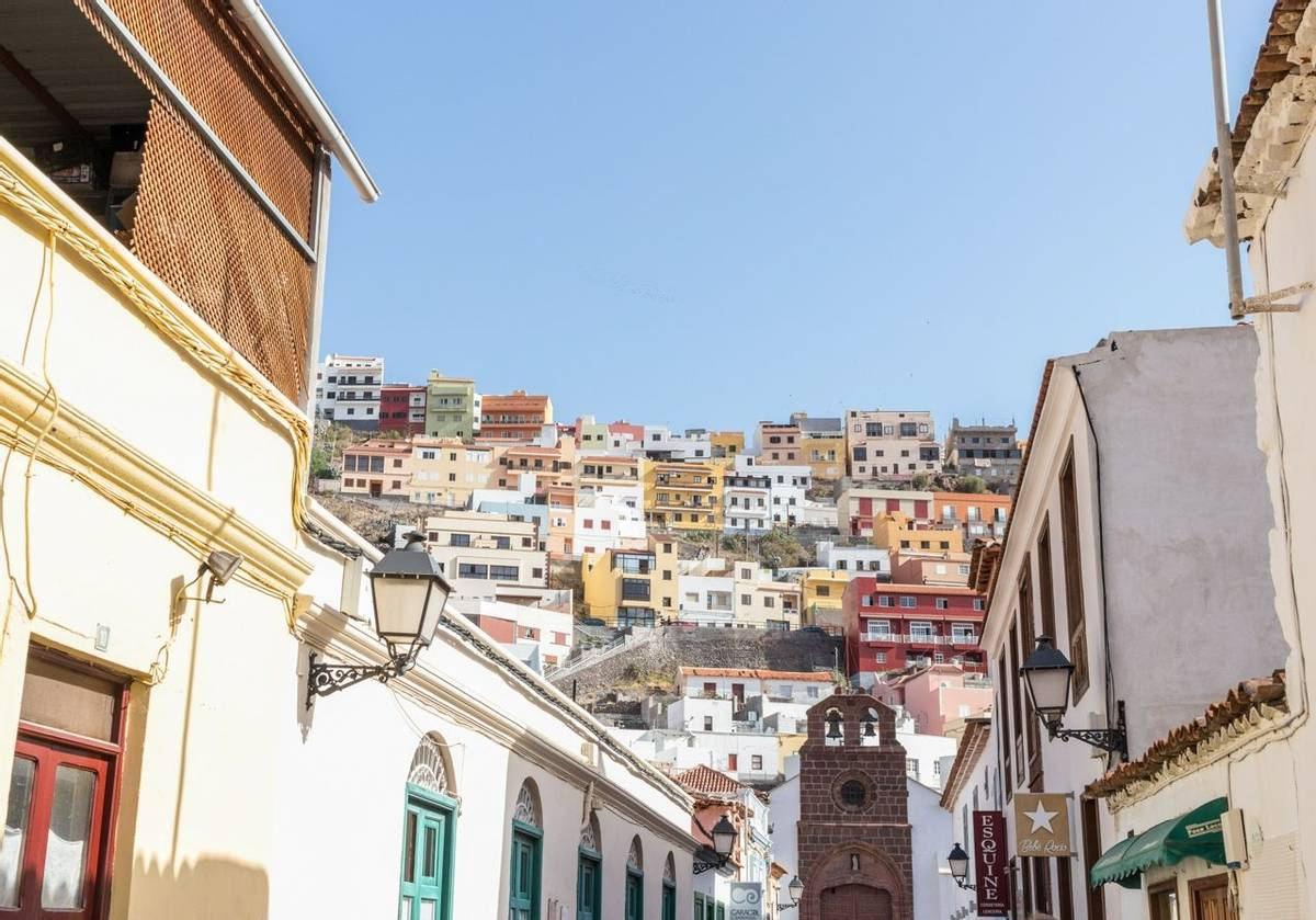 Spain - La Gomera - AdobeStock_176144828.jpeg